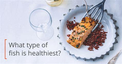 fish  eat  healthy options