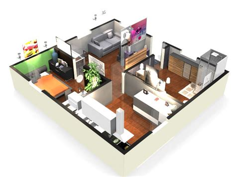 chambre 3d ikea ingenious inspiration ideas logiciel chambre 3d amenager