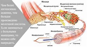 Лечение ревматоидного артрита коленного сустава лекарства