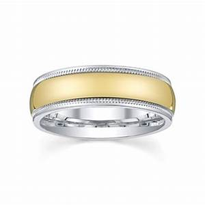 womens 6mm gold wedding band jcpenney wedding pinterest With jcpenney womens wedding rings