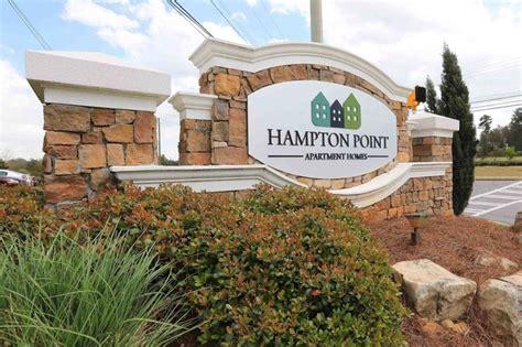 hampton point apartments mcdonough ga apartmentscom