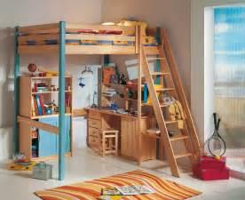lit 2 places sureleve mezzanine chambre hauteur chaios