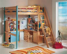 Lit mezzanine 2 places alto dcopin secret de chambre for Tapis chambre ado avec matelas heveane dunlopillo avis