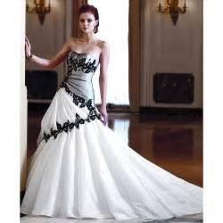 brautkleider schwarz gowns images gowns hd wallpaper and background photos 24425968