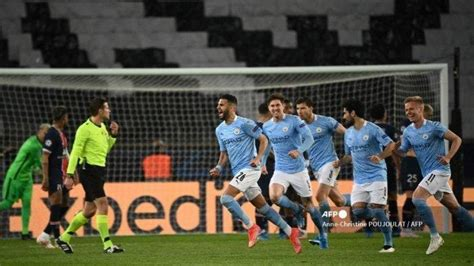 How to watch the uefa champions league final 2021 live without cable. Jadwal Final Liga Champions Manchester City vs Chelsea, Simak Juga Link Live Streaming - Tribun ...
