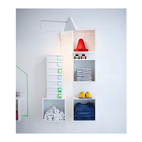 Ikea Wandschrank Kinderzimmer by F 214 Rh 214 Ja Wandschrank Wei 223 Ikea Room Ikea