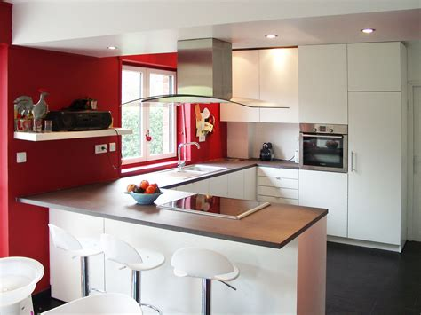 meuble de cuisine plan de travail bon coin meuble de cuisine occasion 13 cuisine blanche