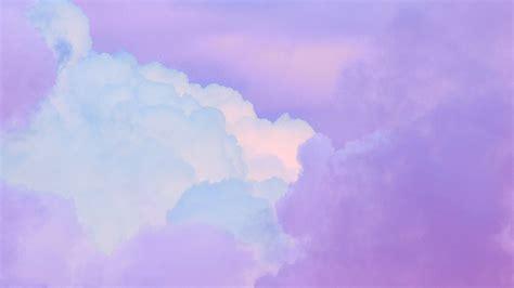 purple aesthetic wallpaper tweets purple background