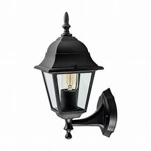 Lampe Für Bilder : vintage leuchte retro wandleuchte antik alu lampe landhaus ~ Lateststills.com Haus und Dekorationen