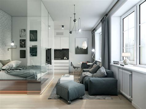 studio apartment under 400 sq ft 3 small homes with floor area 400 square 40 square meter