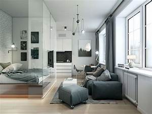 3, Super, Small, Homes, With, Floor, Area, Under, 400, Square, Feet, 40, Square, Meter