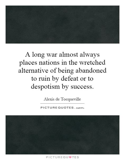 Keep reading to discover the eeriest abandoned place in every state. Being Abandoned Quotes. QuotesGram