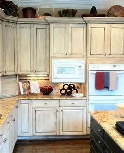 20 u uu u u u With best brand of paint for kitchen cabinets with sterling candle holders