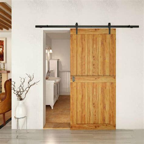 sliding kitchen doors interior las ventajas de colocar puertas corredizas mariangel