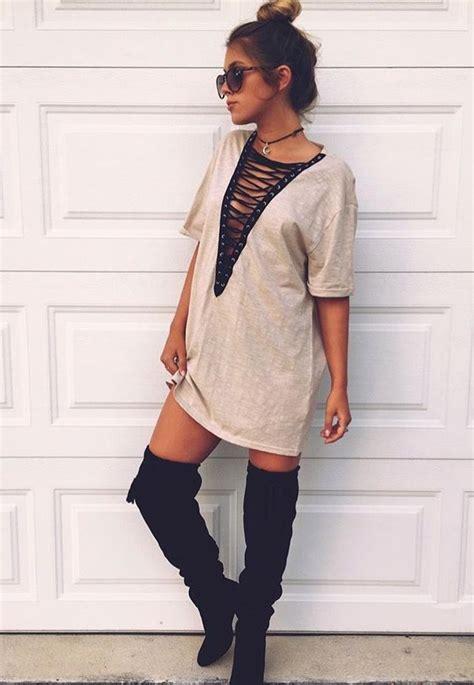 Best 20+ Concert fashion ideas on Pinterest | Concert style Concert outfits and Concert outfit fall