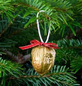 Adornos De Navidad Faciles Perfect Caseras Faciles