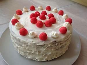 Image De Gateau D Anniversaire : nappage gateau chocolat anniversaire arts culinaires ~ Melissatoandfro.com Idées de Décoration