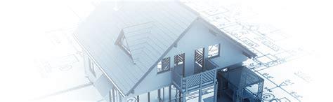 home construction building materials pros  cons