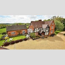 Grade Ii Listed Warwickshire Manor Has Seen Many Centuries Of Comings And Goings  Birmingham Post
