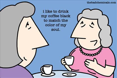 Coffee Talk Snl Quotes. QuotesGram