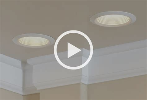 Kitchen Lighting Fixtures Ideas - learn to install recessed lighting at the home depot