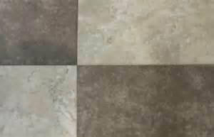 vinyl flooring vinyl