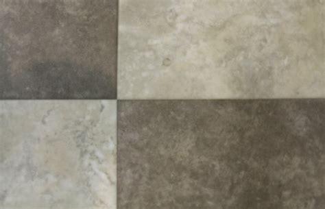flooring vinyl tiles vinyl
