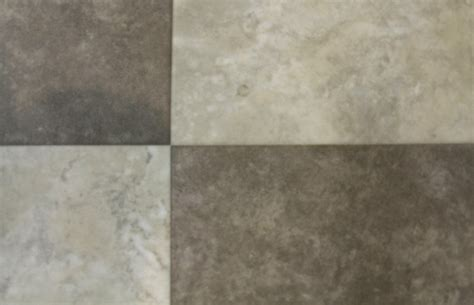 vynal flooring vinyl