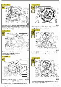 Iveco Stralis I Motor F2b