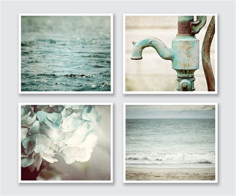 teal bathroom decor bathroom set teal bathroom decor bathroom aqua
