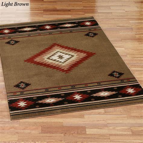 southwest area rugs tucson southwest area rugs