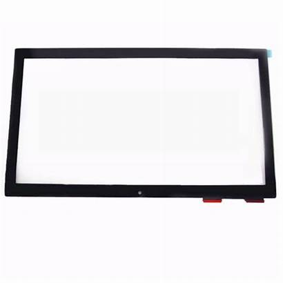 Replacement Acer Screen Aspire Glass Touch V5
