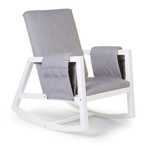 siege allaitement fauteuil d allaitement fauteuil d 39 allaitement rocking