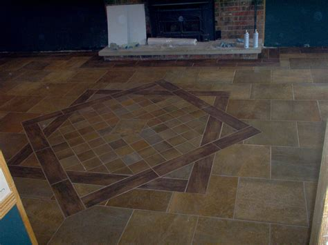 Ceramic Tile Flooring by Cheap Kitchen Flooring Ideas Ceramic Tile Floor Clipgoo