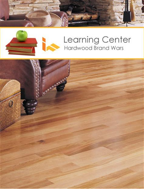 wood flooring quality comparison laminate flooring brands comparison gurus floor