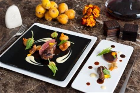 formation cuisine gastronomique jehan colson joue la carte réunionnaise