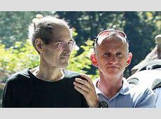 Steve Jobs cause of death Apple boss's pancreatic cancer