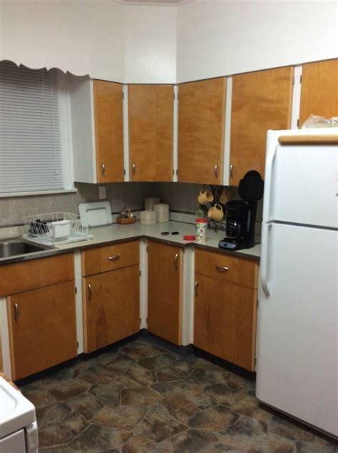 retro kitchen paint colors retro kitchen paint color advice thriftyfun 4817