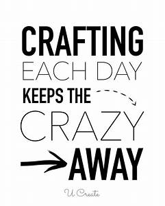 Crafting Each Day! | INSPIRATIONAL QUOTES | Pinterest ...