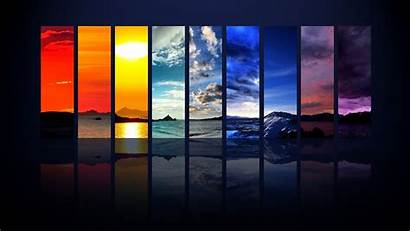 Background Gaming 3d Wallpapers 1080 1920 Glass