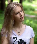Other occupation russian girls choose