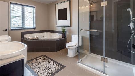 bathroom home improvement restoration drywall repair los angeles handyman services painting
