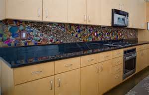 inexpensive backsplash ideas for kitchen kitchen backsplash ideas on a budget choose the best ideas for your kitchen creative home