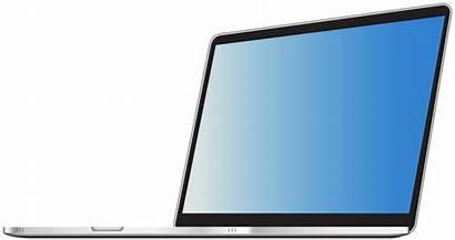 Laptop Transparent Clip Clipart Tech Hi Yopriceville