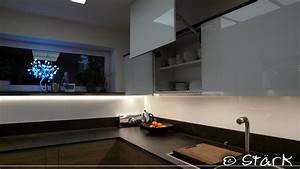 Led Strips Küche : k che schreinerei st rk ~ Buech-reservation.com Haus und Dekorationen