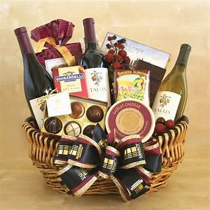 30, Christmas, Gift, Hamper, Ideas, U2013, All, About, Christmas