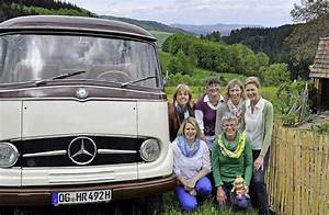 Land Und Lecker : in horben starteten die dreharbeiten f r die tv serie ~ A.2002-acura-tl-radio.info Haus und Dekorationen