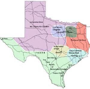 Tommy Lee Jones San Saba Texas Ranch Address - Image Mag