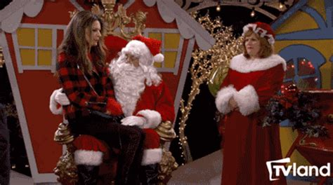 buy   christmas based   long youve