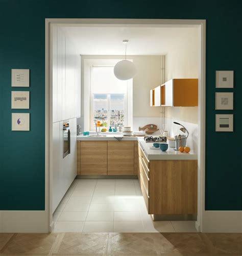 Bright Kitchen Lighting Ideas - simple kitchen design for small space kitchen designs